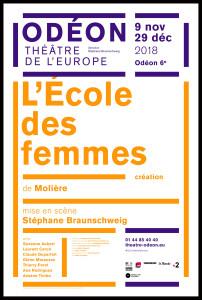 Aff_Ecole-des-femmes_187635-affiche_edf1_@loeildoliv
