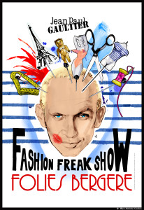 Affiche_JPG_fashion freak ShOw_ ©Marc-Antoine Coulon_@loeildoliv
