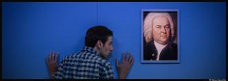 Couv_Marc Lainé - La chambre désaccordée - 03-10-18 - Simon Gosselin 2--2_@loeildoliv