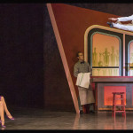 Couv_Robbins_©Sebastien_Mathe___Opera_national_de_Paris-c-Sebastien-Mathe-Stephane-Bullion-Alice-Renavand-Karl-Paquette-Eleonora-Abbagnato-Francois-Alu-2-_@loeildoliv