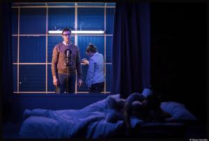 Marc Lainé - La chambre désaccordée - 03-10-18 - Simon Gosselin 1--15_@leoildoliv
