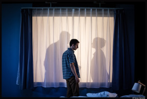 Marc Lainé - La chambre désaccordée - 03-10-18 - Simon Gosselin 1--35_@loeildoliv