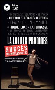 aff_loi des prodiges_Francois de brauer_theatrepetit saint martin_@loeildoliv