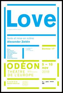 affiche_love_zeldin_Odeon_@loeildoliv