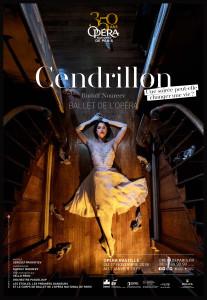 AFFICHE-CENDRILLON-2018_2018_-_Opera_national_de_Paris-@loeildoliv