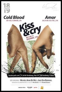 AFF_Kiss_Cry_scala_@loeildoliv