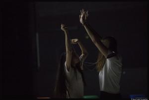 Soeurs-Marina_Audrey-de-Pascal-Rambert-credit-©Jean-Louis-Fernandez_@loeildoliv