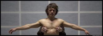 couv_frig_antony Hickling_2_Copyright Cinéma Saint-André des Arts_@loeildoliv