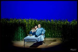 tu te souviendras de moi_Chesnais_theatre de Paris_©Philipducap_@loeildoliv