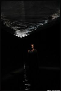 ANGUILLE_sous-roche_TGP_050_©Pascal-Victor_ArtcomPress_@loeildoliv