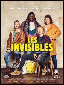 Aff_les invisibles_louis julien petit_@loeildoliv
