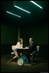 Sstockholm_Denis__TNBA_Visuel 4_© Pierre Planchenault_@loeildoliv