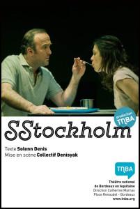 affiche-sstockholm_TNBA_@loeildoliv