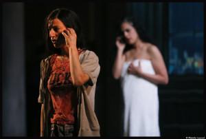kanata_Lepage_theatre du soleil_111_© Michèle Laurent_@loeildoliv
