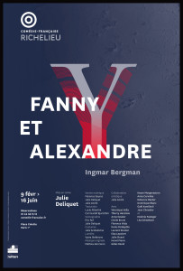 AFF-FANNY ET ALEXANDRE_40x60_typo_EXE 02_@loeildoliv
