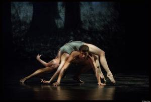 Cherkaoui_Ann_Ray_Opera_national_de_Paris-FAUN-Cherkaoui---AnnRay-OnP-2018-2714_@loeildoliv