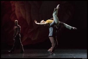 Cherkaoui_opera Paris_©Ann_Ray_2019-2301-ONP_@loeildoliv