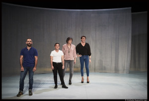 TRans_Ruiz_théâtre-de-la-Bastille_180707_©-Christophe-Raynaud-de-Lage_rdl_4151_@leildoliv