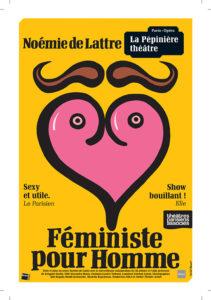 affiche-bat-feministe-pour-homme-72-dpi-big