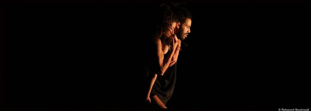 Couv_Printemps danse arabe_IMG_0631_©Mohamed Aboulmaati_@loeildoliv