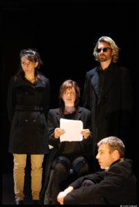 Hamlet Requiem_TNN ©Cyril Cotinaut 5_@loeildoliv