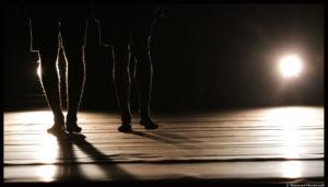 Printemps danse arabe_IMG_8452_©Mohamed Aboulmaati_@loeildoliv