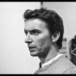 Clement Hervieu-Leger_Pays Lointain_© jean Louis Fernandez_@loeildoliv