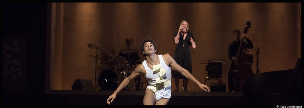 Couv_Goat- Ballet Rambert - Ben Duke ©Hugo Glendinning (2)_@loeildoliv