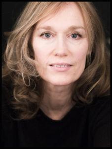 portrait_Marianne Basler _© DR_@loeildoliv
