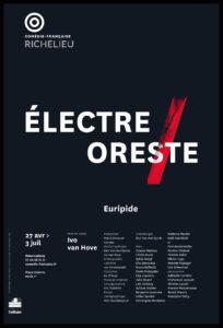AFF_electre_Oreste_2151_COF-OE_40x60_typo_EXE 02_@loeildoliv