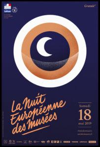 http://www.loeildolivier.fr/wp-content/uploads/2019/05/Affiche-Nuit-europeenne-des-musees-2019-40x60-@loeildoliv.jpg