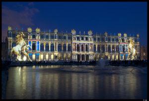 http://www.loeildolivier.fr/wp-content/uploads/2019/05/Château_de_Versailles_-_7ème_Nuit_des_Musées_Européenne_wikimedia-commons_@loeildoliv.jpg