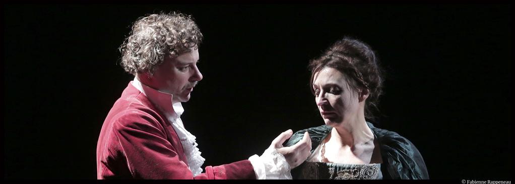 Couv_MADEMOISELLE MOLIERE_Théâtre Rive Gauche_ © Fabienne RAPPENEAU-59-HD-@loeildoliv
