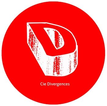 logo-div.jpg