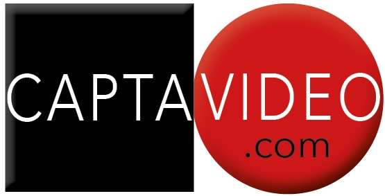 logo_catpa-video.jpg