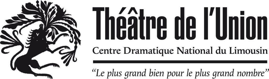 theatre_union_logo_bis