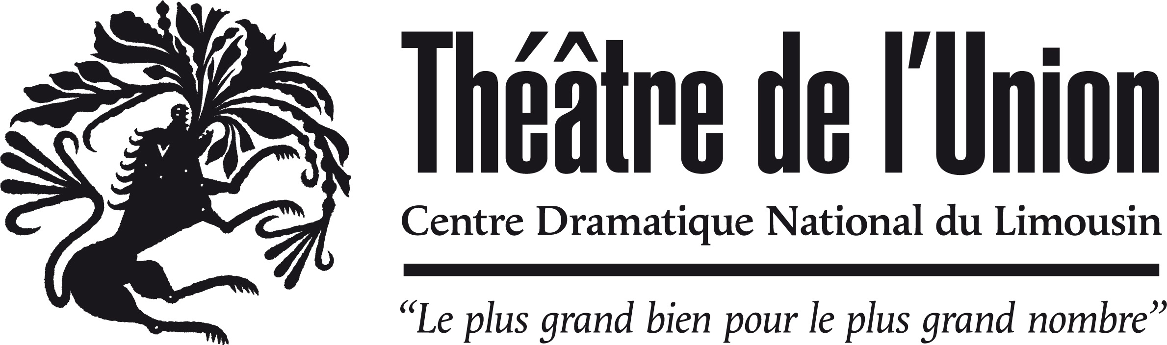 theatre_union_logo.jpg