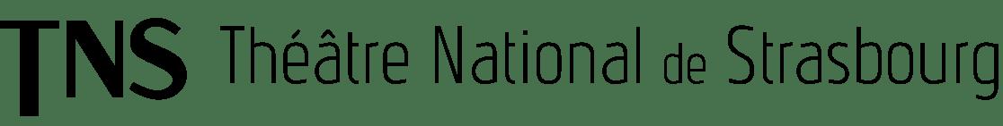 logo-SN-NOIR.png
