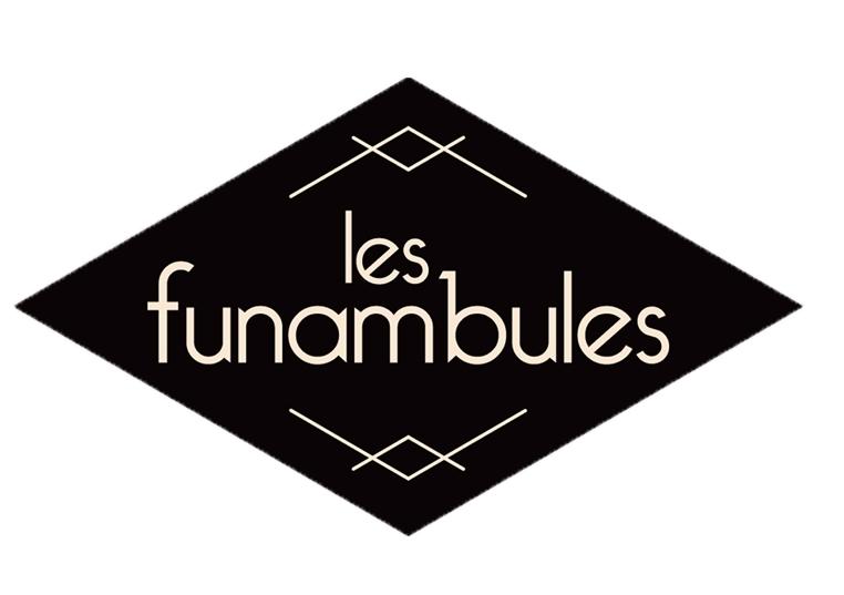 logo-funambules.jpg
