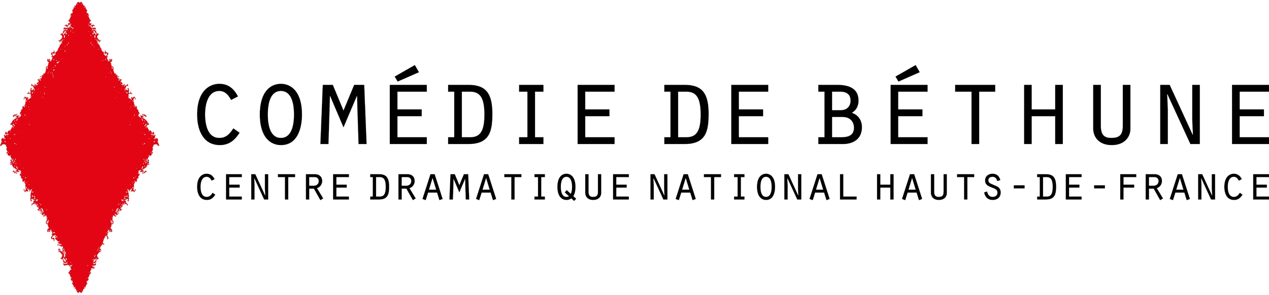 logo-CDB-fond-transparent.jpg