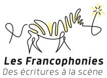 logo-francophoniues.jpg