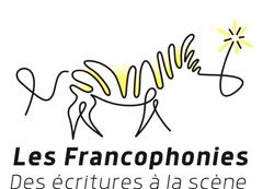 Logo_Francophonies_2019-1.jpg