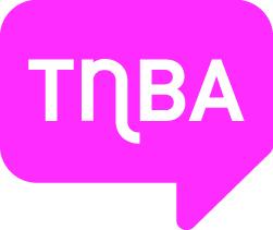 logo-TNBA.jpg