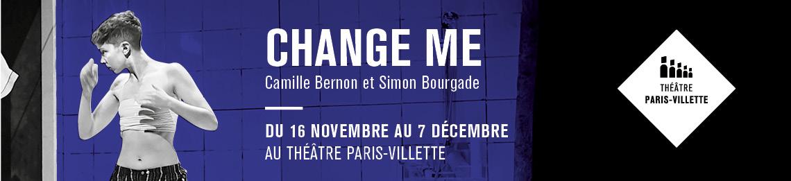 ChangeMe_banniere.jpg