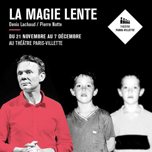 Magielente_banniere.jpg