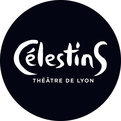 logo-QUADRI_celestins.jpg
