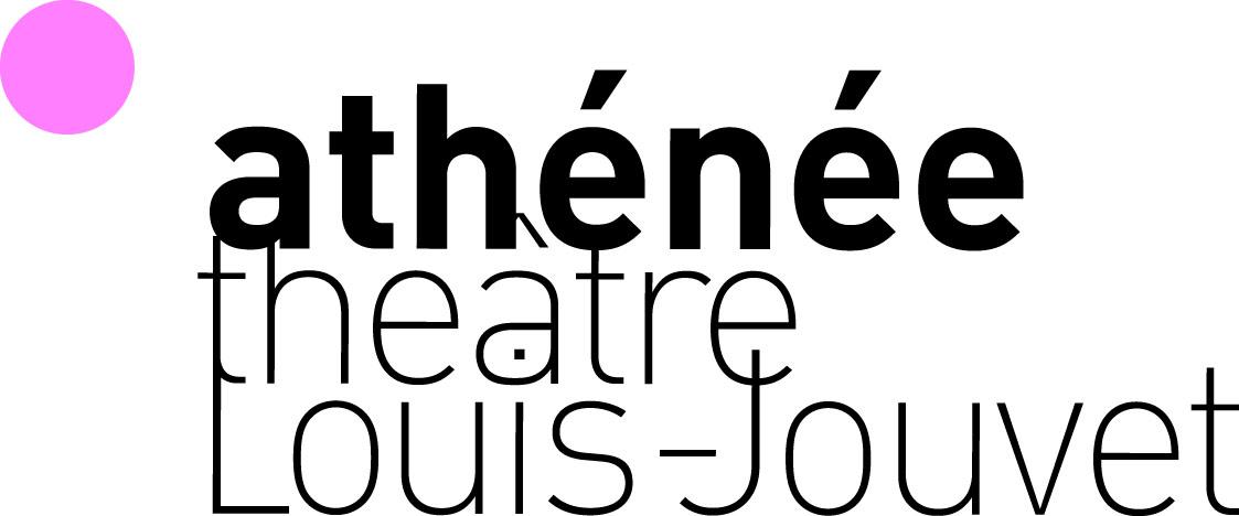 logo-Athénée-vertical-et-couleur.jpg