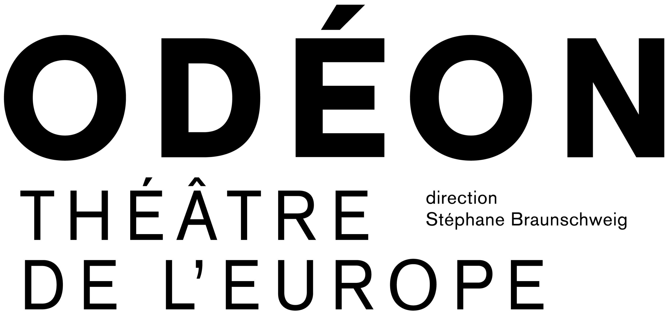 LOGO_ODEON_NOIR_V1-scaled.jpg