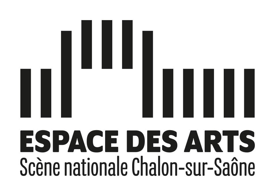 Logo-EDA-2018-noir.jpg