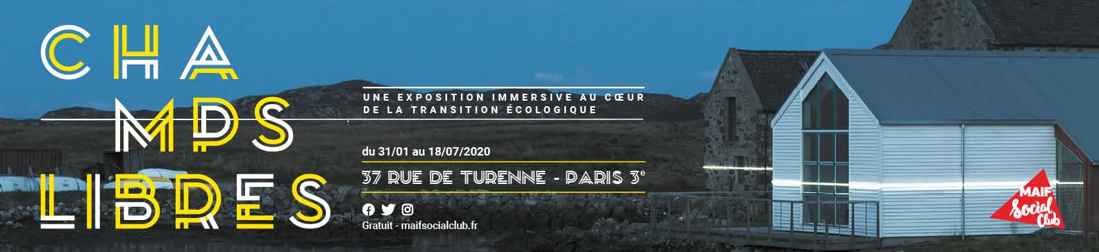 TRANSITION_banniere-IL_DOLI-VIER_1140x261-px_02-2020.jpg
